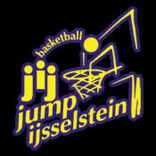 Jump IJsselstein