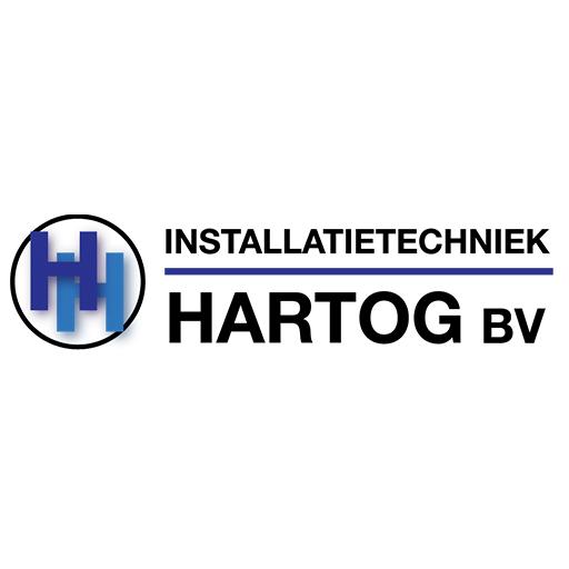 Installatietechniek Hartog